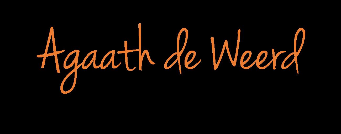 Agaath de Weerd