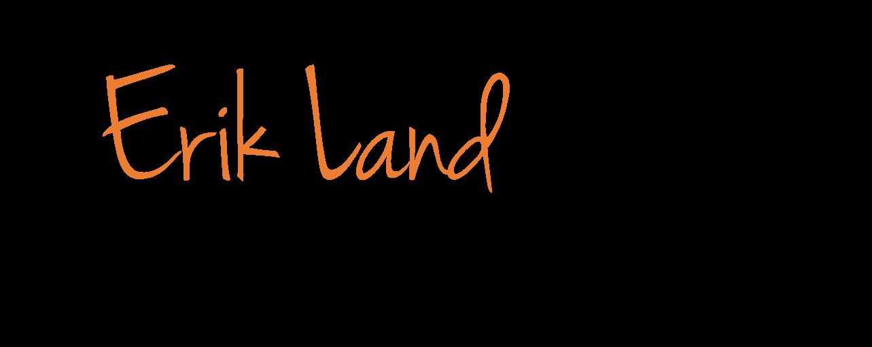 Erik Land