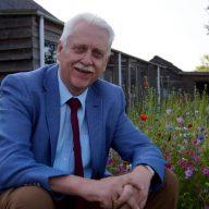 Henk Wessel gekozen als lijsttrekker